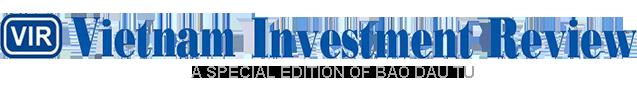 Vietnam Investment Review - VIR