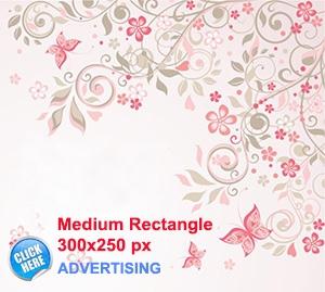 vir-medium-rectangle-a-300x250