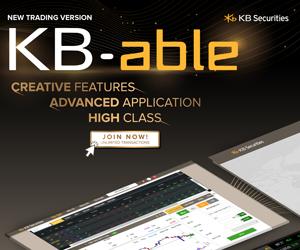 kbable-2020-cahy-3-tuan