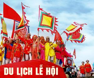 backlink-banner-timeout-vietnam