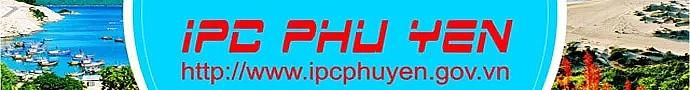 qc-ipc-phu-yen