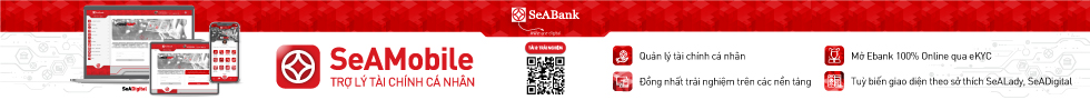 seabank