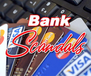 bank-scandals-topic