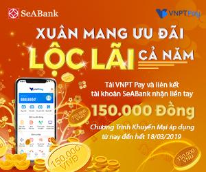 seabank-4t3-den-01042019