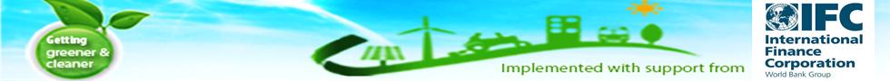 ifc-green