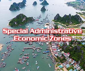 topic-special-administrative-economic-zones
