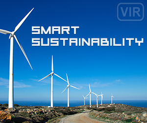 smart-sustainability-vir