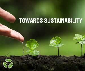 vir-towards-sustainability