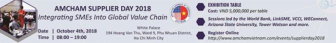 amcham-vietnam-4t9-24t9