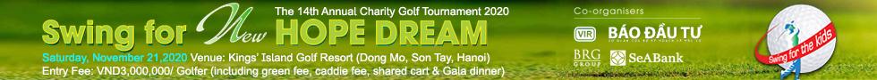 qc-golf-2020