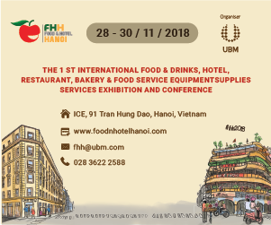 qc-foodnhotelhanoi-16-to-30-112018