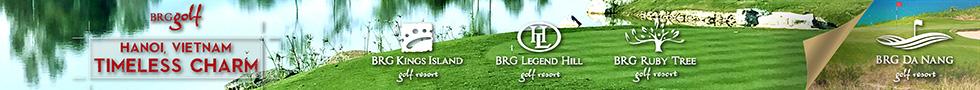 qc-brg-seabank-bigtop-banner