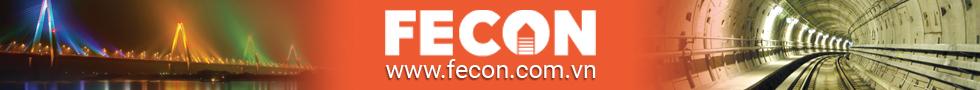 qc-fcon-2015-1nanm