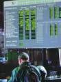 vietcombank in equitisation fix