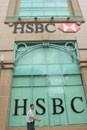 hsbc shells out 173m for a techcombank stake