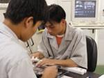 vietnams shooting star to rise higher