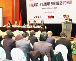 finland takes a massive stride closer to vietnam