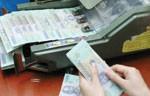 ec upbeat on market economy transition
