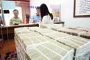 banks face scrutiny