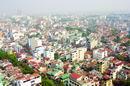 viet kieu may receive more housing rights