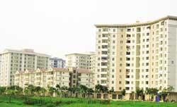 land law stirs up debate