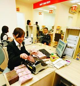 credit market growth brings uneasy feeling