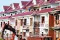 hanoi super suburb launches next phase