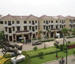 viet kieu real estate rules reviewed