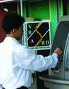 banks cash in on atm court victory