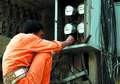 incombank set to enjoy loan privilege