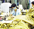 us buyers poised for massive buy up of local textiles