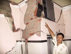angry residents taking aim at daewon hoan cau