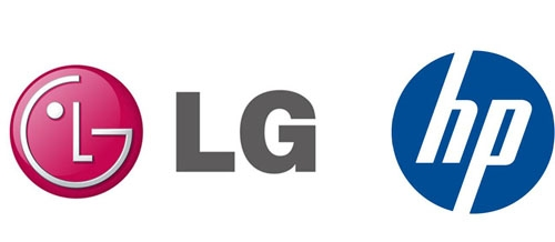 lg electronics acquires webos from hp to enhance smart phone tv