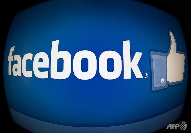 facebook cleans up timeline in latest tweak