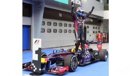 vettel wins malaysian grand prix