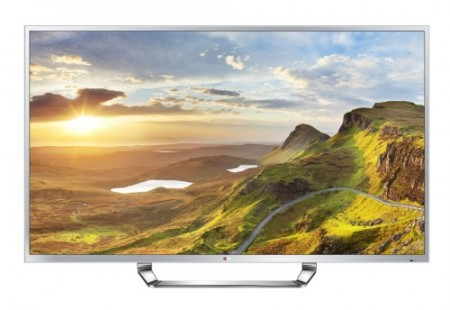 lg electronics honored with 10 ces 2013 innovations award for smart technologies