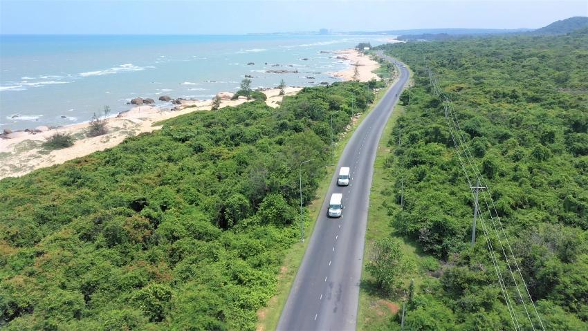 rising tourist arrivals weigh on recreational property in ba ria vung tau