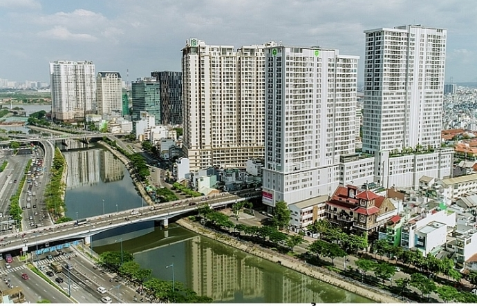 newly issued decree 25 unplugs bottlenecks for real estate projects