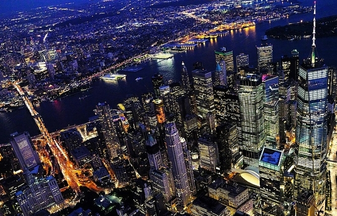 high capital values no guarantee for high returns in world cities