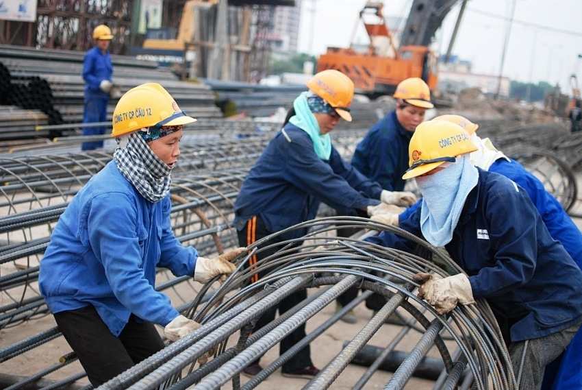ho chi minh city issues support for workers impacted by covid 19