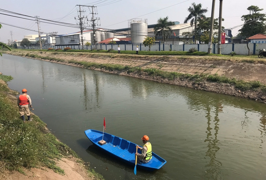 water neutral la vie sets ambitious water sustainable target