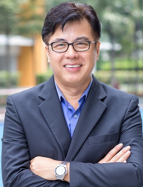 after fire capitaland vietnam ceo highlights role of building owners committee
