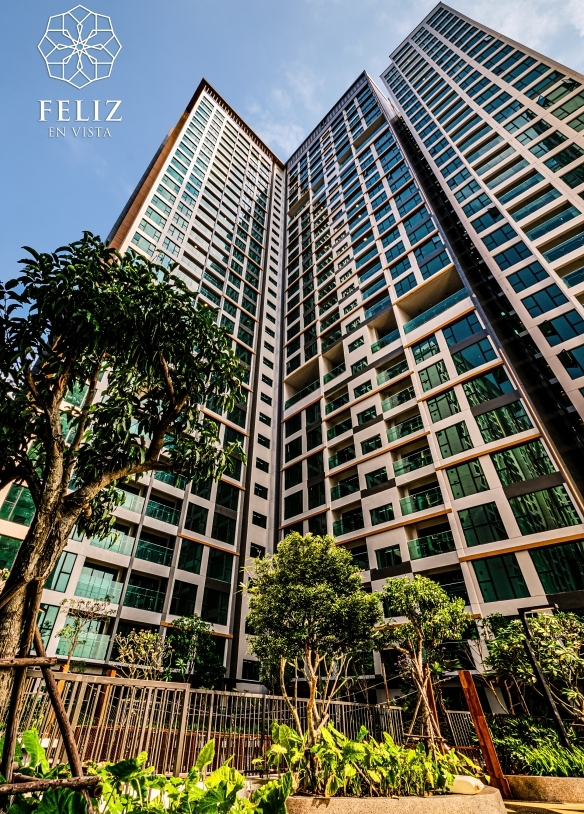 capitaland and thien duc hand over feliz en vista apartments to homebuyers