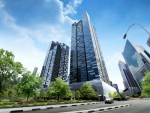 CapitaLand strikes biggest deal in Asia-Pacific