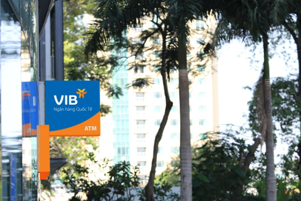 vib busts out new year promotion programme