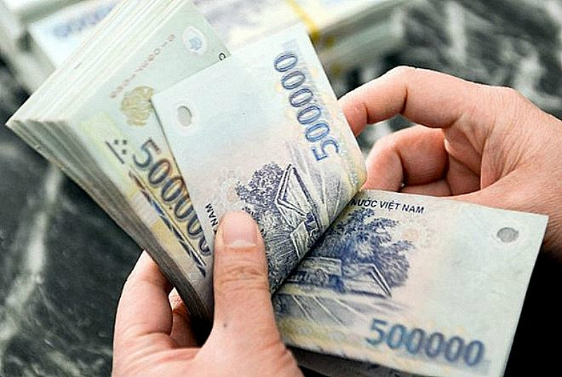 consumer finance market draws robust foreign capital inflows