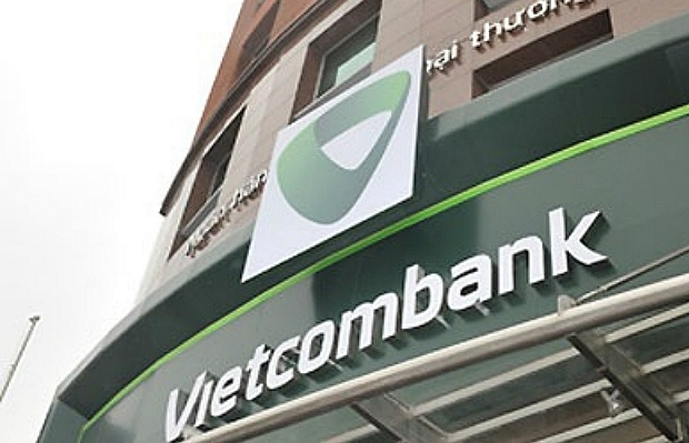 vietcombank sell down sends national airline crashing