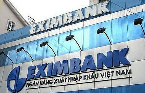 eximbank under fire after string of embezzlement