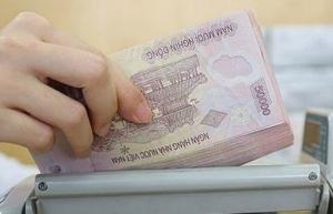 vietnam based enterprises turn to digital agm