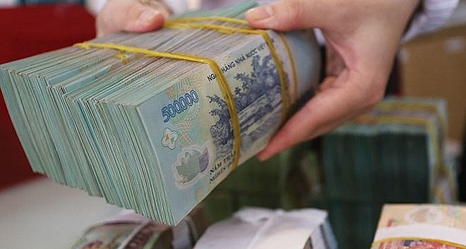 commercial banks still ailing from bad debts curse